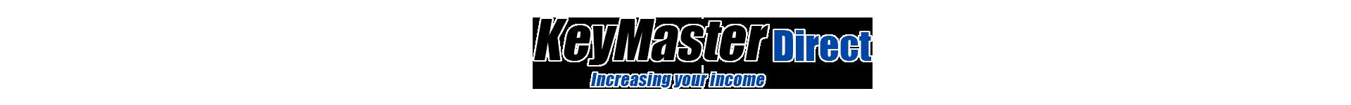 Key Master Direct